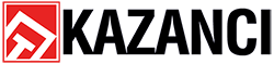 Kazancı Yapı market logo-2